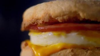 McDonald's All Day Breakfast TV Spot, 'Desayuno' [Spanish] - 12 commercial airings
