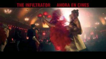The Infiltrator - Alternate Trailer 11