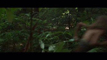 Pete's Dragon - Alternate Trailer 11