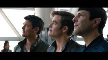 Star Trek Beyond - Alternate Trailer 29