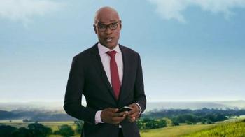 U.S. Cellular TV Spot, 'My Anywhere Celebration'