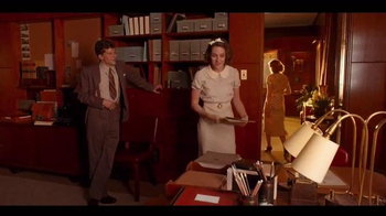 Café Society - Alternate Trailer 3