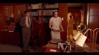 Café Society - Alternate Trailer 3