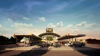 Sonic Drive-In TV Half Price Cheeseburgers TV Spot, 'Piggy Bank' - Thumbnail 1