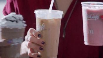 McDonald's McCafe TV Spot, 'To Summer' - Thumbnail 9