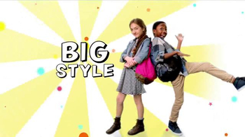Ross TV Spot, 'Big Style' - 68 commercial airings