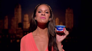 Oikos TV Spot, 'Move Forward' Featuring Misty Copeland - Thumbnail 10