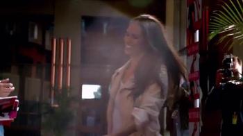 Oikos TV Spot, 'Move Forward' Featuring Misty Copeland - Thumbnail 5
