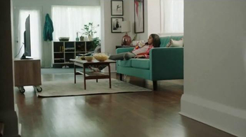 Office Depot TV Spot, 'Get Back to Studying: Backpacks' - Thumbnail 1