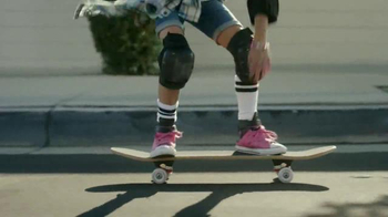 Kohl's TV Spot, 'Game On' Song by Le Tigre - Thumbnail 3