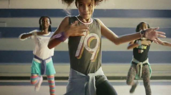 Kohl's TV Spot, 'Game On' Song by Le Tigre - Thumbnail 5