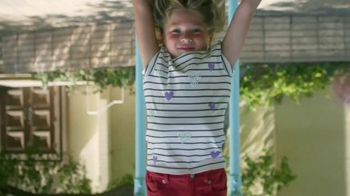 Kohl's TV Spot, 'Game On' Song by Le Tigre - Thumbnail 6