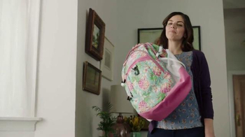 Office Depot TV Spot, 'Get Back to Great' - Thumbnail 3
