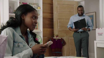 Office Depot TV Spot, 'Get Back to Great'