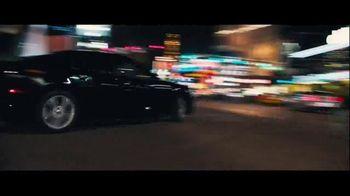 Jason Bourne - Alternate Trailer 22
