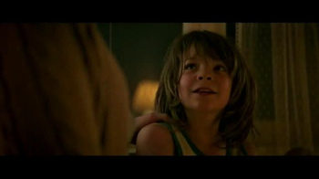 Pete's Dragon - Alternate Trailer 10