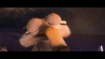 Ice Age: Collision Course - Alternate Trailer 30