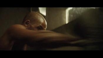 Suicide Squad - Alternate Trailer 10