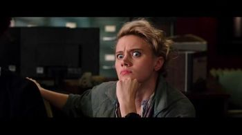 Ghostbusters - Alternate Trailer 61