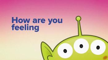 Disney Emoji Blitz! TV Spot, 'Game Face' - Thumbnail 2