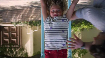 Kohl's TV Spot, 'Back to School: T-shirts' Song by Le Tigre - Thumbnail 3