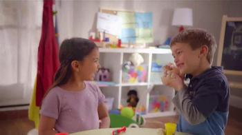 Play-Doh Doctor Drill 'n Fill TV Spot, 'Wild Wacky Teeth' - Thumbnail 5