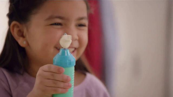 Play-Doh Doctor Drill 'n Fill TV Spot, 'Wild Wacky Teeth' - Thumbnail 9
