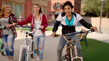 Ross TV Spot, 'School Shopping' - Thumbnail 7
