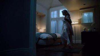 TENA TV Spot, 'Worry-Free Night' - Thumbnail 2