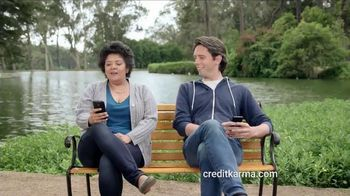 Credit Karma TV Spot, \'Completely Painless\'