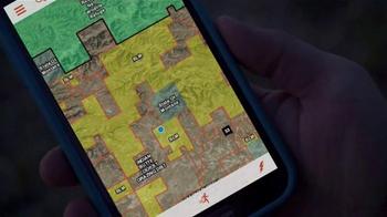 Hunt onXmaps TV Spot, 'Never Miss an Opportunity' - Thumbnail 2