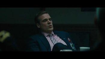 Suicide Squad - Alternate Trailer 18