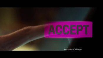 Nerve - Alternate Trailer 19
