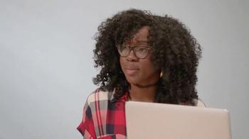 Microsoft Windows 10 TV Spot, 'Two Students' - Thumbnail 3