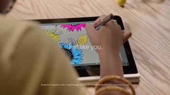 Microsoft Windows 10 TV Spot, 'Two Students' - Thumbnail 7