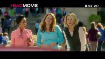 Bad Moms - Alternate Trailer 24