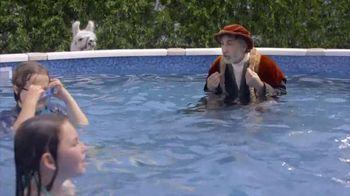 GEICO TV Spot, 'Marco Polo: It's Not Surprising' - Thumbnail 5