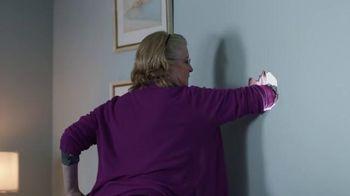 General Electric Predix TV Spot, 'Industrial Assistant' - 28 commercial airings