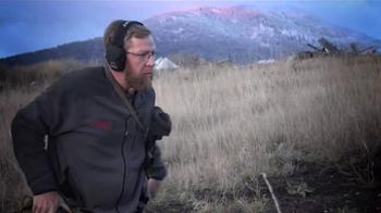 Walker's Razor TV Spot, 'Hearing Protection' - Thumbnail 2