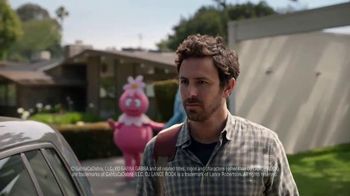 Verizon TV Spot, 'Coming for You With Yo Gabba Gabba'