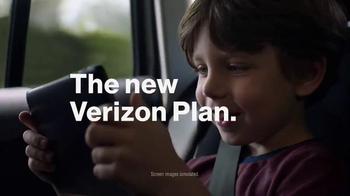 Verizon TV Spot, 'Coming for You With Yo Gabba Gabba' - Thumbnail 9