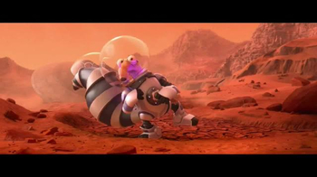 Ice Age: Collision Course - Alternate Trailer 34