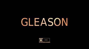 Gleason - Thumbnail 10