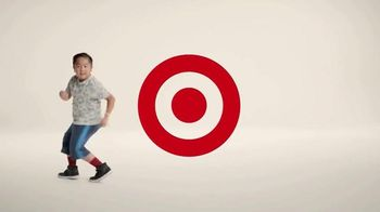 Target Cat & Jack TV Spot, 'Unscripted' Song by Skylar Stecker - Thumbnail 1