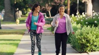 AARP Services, Inc. TV Spot, 'Mi tía' [Spanish] - Thumbnail 1