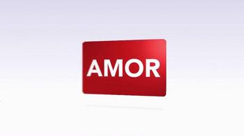 AARP Services, Inc. TV Spot, 'Mi tía' [Spanish] - Thumbnail 9