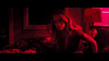 Lights Out - Alternate Trailer 30