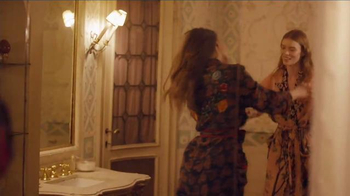 Gucci Guilty TV Spot, 'Venice' Featuring Jared Leto - Thumbnail 4