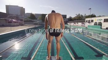 Trusource TV Spot, 'Simple Fitness Solutions' Song by The Griswolds