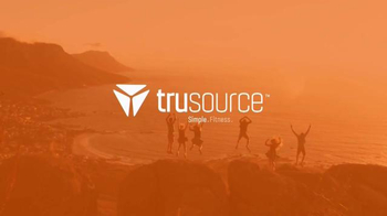 Trusource TV Spot, 'Simple Fitness Solutions' Song by The Griswolds - Thumbnail 8